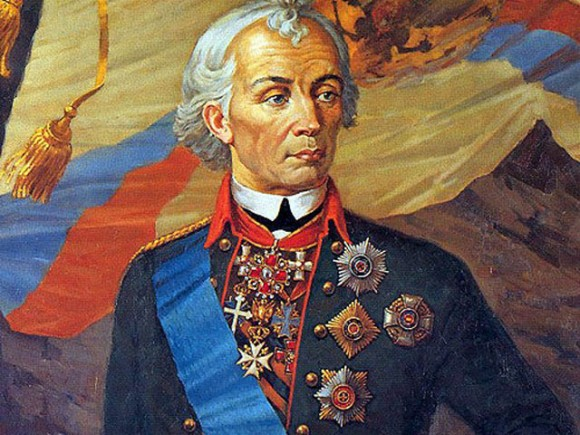 24 dec suvorov1